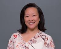 Tami Chang